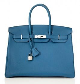 Hermes Vintage Sale on Moda Operandi (4)