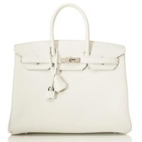 Hermes Vintage Sale on Moda Operandi (5)