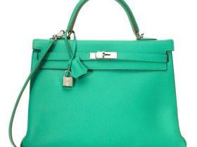 Hermes Vintage Sale on Moda Operandi (6)