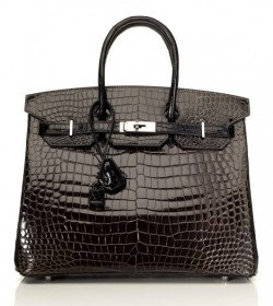 Hermes Vintage Sale on Moda Operandi (7)