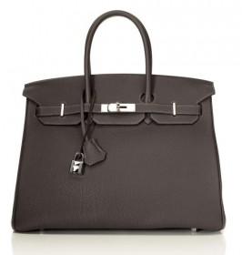 Hermes Vintage Sale on Moda Operandi (8)