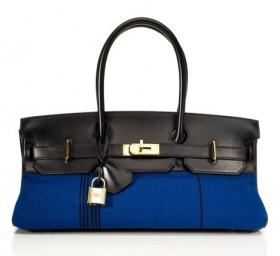 Hermes Vintage Sale on Moda Operandi (9)