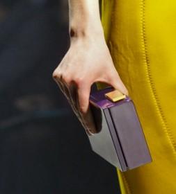 Lanvin Fall 2012 Handbags (1)