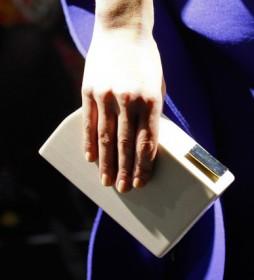Lanvin Fall 2012 Handbags (11)