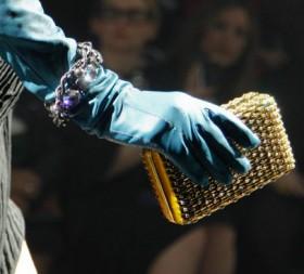 Lanvin Fall 2012 Handbags (12)