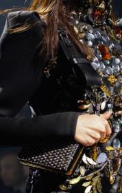 Lanvin Fall 2012 Handbags (13)