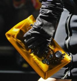 Lanvin Fall 2012 Handbags (14)
