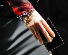 Lanvin Fall 2012 Handbags (15)