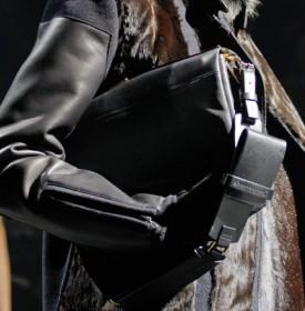 Lanvin Fall 2012 Handbags (17)