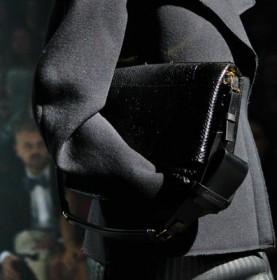 Lanvin Fall 2012 Handbags (18)