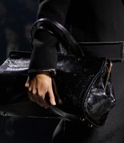 Lanvin Fall 2012 Handbags (19)