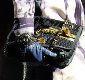 Lanvin Fall 2012 Handbags (20)