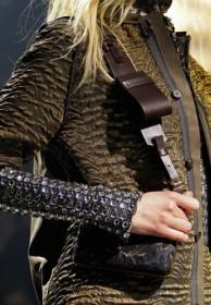 Lanvin Fall 2012 Handbags (22)