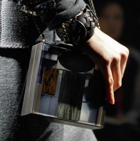 Lanvin Fall 2012 Handbags (23)