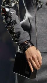 Lanvin Fall 2012 Handbags (24)