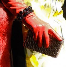 Lanvin Fall 2012 Handbags (26)