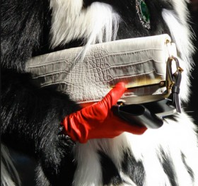 Lanvin Fall 2012 Handbags (27)
