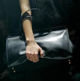 Lanvin Fall 2012 Handbags (28)