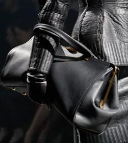 Lanvin Fall 2012 Handbags (3)