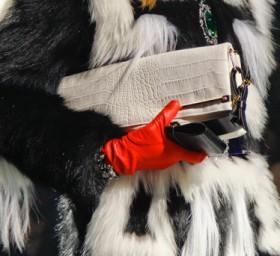 Lanvin Fall 2012 Handbags (4)