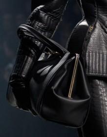 Lanvin Fall 2012 Handbags (6)