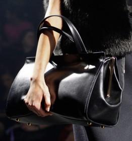 Lanvin Fall 2012 Handbags (7)