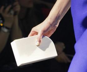 Lanvin Fall 2012 Handbags (8)