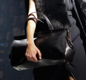 Lanvin Fall 2012 Handbags (9)