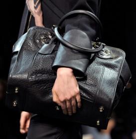 Loewe Fall 2012 Handbags (10)