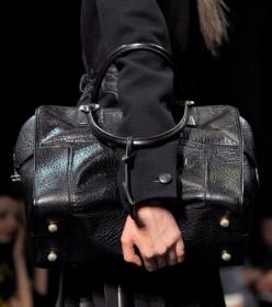 Loewe Fall 2012 Handbags (11)