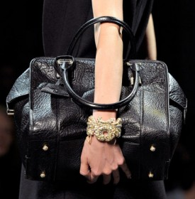 Loewe Fall 2012 Handbags (13)