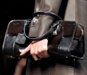 Loewe Fall 2012 Handbags (14)