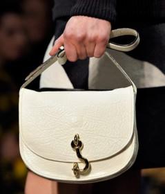 Loewe Fall 2012 Handbags (15)
