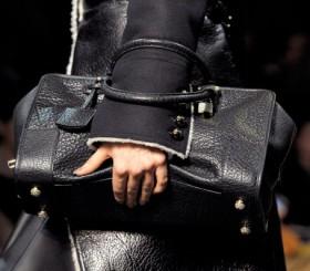 Loewe Fall 2012 Handbags (19)