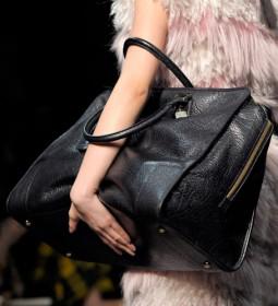 Loewe Fall 2012 Handbags (21)