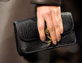 Loewe Fall 2012 Handbags (25)