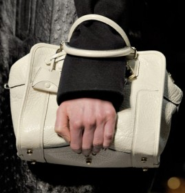 Loewe Fall 2012 Handbags (27)