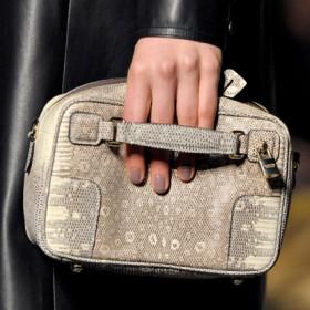 Loewe Fall 2012 Handbags (28)