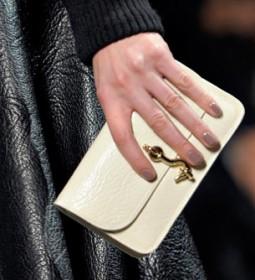 Loewe Fall 2012 Handbags (29)