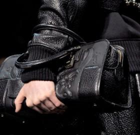 Loewe Fall 2012 Handbags (3)