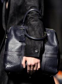 Loewe Fall 2012 Handbags (4)