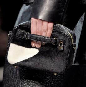 Loewe Fall 2012 Handbags (5)