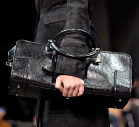 Loewe Fall 2012 Handbags (7)