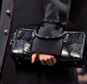 Loewe Fall 2012 Handbags (8)