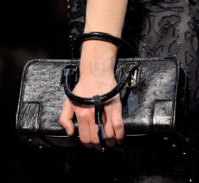 Loewe Fall 2012 Handbags (9)
