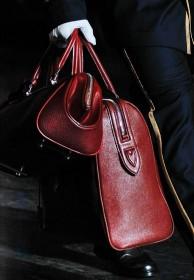 Louis Vuitton Fall 2012 Handbags (1)