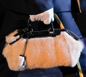 Louis Vuitton Fall 2012 Handbags (10)