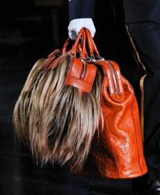 Louis Vuitton Fall 2012 Handbags (11)