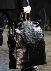 Louis Vuitton Fall 2012 Handbags (12)