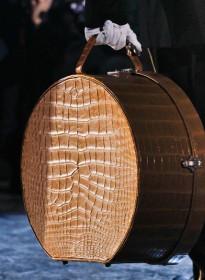 Louis Vuitton Fall 2012 Handbags (13)